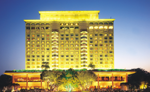 hotel-Delhi